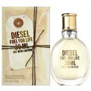 Diesel - Fuel for Life edp 30ml (női parfüm)