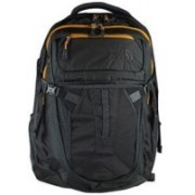 The North Face HOT SHOT SE 33 L Laptop Backpack(Black)
