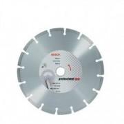 Bosch DISCO DIAMANTATO 125 BPP