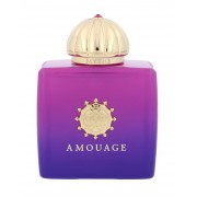 Amouage Myths Woman, Parfumovaná voda 100ml