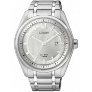 Ceas barbatesc Citizen AW1240-57A Eco-Drive Super-Titan 42 mm