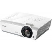 Videoproiector Vivitek DH976-WT, 4800 lumeni, 1920 x 1080, Contrast 15000:1, HDMI