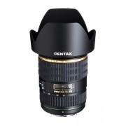 PENTAX 16-50mm f/2.8 ED AL (IF) SDM