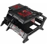 Gabinete Aerocool Strike-X Air, ATX/micro-ATX/XL-ATX, 3x USB 2.0, 1x USB 3.0, sin Fuente