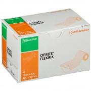 Opsite° Opsite Flexiflix 10 cm x m 1 pc(s) 5000223411473