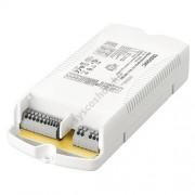 LED driver 50W 50V BASIC FX 103 C _Tartalékvilágítás - Tridonic - 89800429