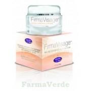 FIRMA VISAGE CREAM 48g Crema antiaging Life Flo Secom
