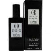 Douglas Hannant De Robert Piguet Eau Parfum Feminino 100 ml