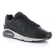 Nike - Air Max Command Leather - Heren Sneaker