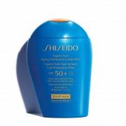 Shiseido - Solari - Expert Sun Aging Protection Lotion Plus Spf50+ 100 Ml