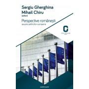 Perspective romanesti asupra politicilor europene. Programele electorale ale partidelor romanesti la alegerile europene din 2014 (eBook)