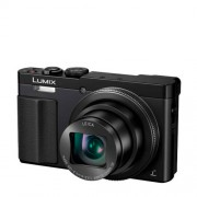 Panasonic Lumix DMC-TZ70 compact camera