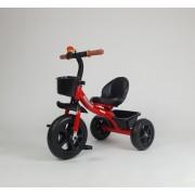 """Dečiji tricikl 426 """"Nani"""" bez tende Mini- crveni"""