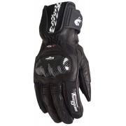 Furygan Ace Sympatex Evo Motorcycle Gloves - Size: 3X-Large