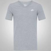 Camiseta Nike Tee-v Neck Embrd Futura