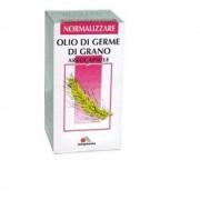Arkofarm Srl Arkocapsule Olio Germe Di Grano 45 Capsule
