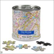 Puzzel City Puzzle Magnets Antwerpen | Extragoods