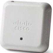 Аксес-пойнт Cisco WAP150 Wireless-AC/N Dual Radio Access Point with PoE, WAP150-E-K9-EU