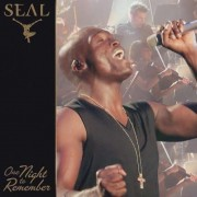 Seal - One Night To...+ Cd (0075993866322) (2 DVD)