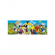 Puzzle 160 Mickey Club House - Clementoni