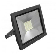 Proiector Led SMD 70W 4000k Alb Antracit 3-470101 - Adeleq