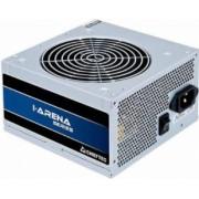 Sursa Chieftec GPB-400S 400W