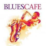 Artisti Diversi - Blues Cafe -14tr- (0090204685615) (1 CD)