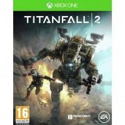 Electronic Arts Xone Titanfall 2