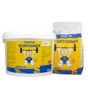 Strength Sport Nutrition Strength Sport Gainer