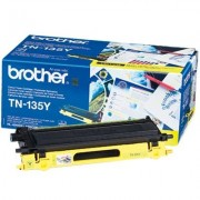 Brother MFC 9840 CDW. Toner Amarillo Original