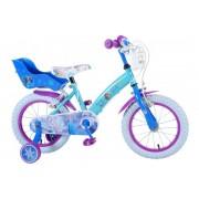 "Dječji bicikl Frozen 14"""