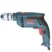 Bosch Trapano Battente GSB 13-RE