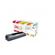 OWA Armor Toner Black pro Brother HL4140, 4 000 str. TN325BK [K15423OW]