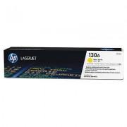 Consumabil HP Cartus laser CF352A Yellow