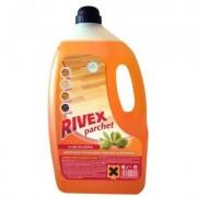 Detergent Parchet RIVEX ulei de masline 4l