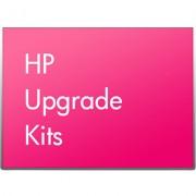 HPE DL180 Gen9 Optical Disk Drive Enablement Kit