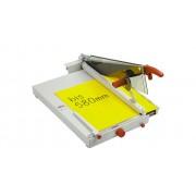 Ideal Schneidemaschine IDEAL 1058