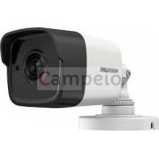 Camera de supraveghere turbo hd 3 MP DS-2CE16F1T-IT ir 20 M