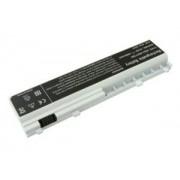 Bateria Lenovo 3000 Y200 4400mAh 48.8Wh Li-Ion 11.1V biały