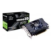Inno3D GeForce GTX 1060 3GB Compact GeForce GTX 1060 3GB GDDR5