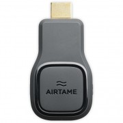 Airtame Wireless Streaming Screen Share HDMI TV Adapter Dongle