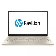 "Laptop HP Pavilion 15-cw0004nm Sivi 15.6""FHD AG,Ryzen QC R3-2300U/8GB/1TB/Radeon Vega 6"