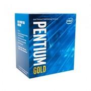 PROCESADOR INTEL 1151-8G PENTIUM GOLD G5500 2X3.8GHZ