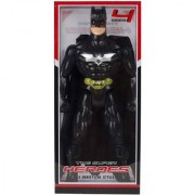Batman Toy Small Size
