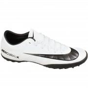 Ghete de fotbal barbati Nike Mercurialx Victory VI Cr7 Tf 852530-401