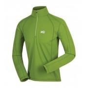 Millet | Tech Stretch Top XXL Green