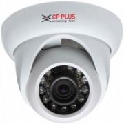CAM, CP Plus CP-VCG-V13FL4, 1.3MP, HD-CVI, IR