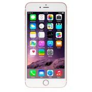 Apple Smartfon iPhone 6S Plus 128GB Różowy