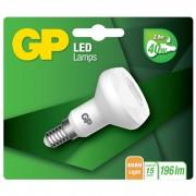 GP LED Lamp Reflector E14 2,9W