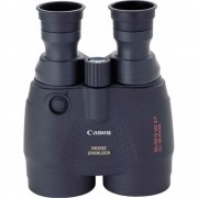 Canon 18x50 IS all weather binoculars